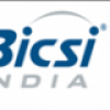 BICSI India Conference to Address ICT Transformation Challenges in the 5G Era