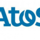 Atos and Virtru announce partnership to offer a data security solution for Digital workplace