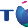 BT APPOINTS JORIS VAN OERSTO LEAD GLOBAL SERVICES IN EUROPE AND KEY INDUSTRY VERTICAL GLOBALLY