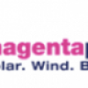 Magenta Power institutes MITRA – Magenta Innovation Technology and Research Academy for the purpose of training and education in Green Energy solutions.