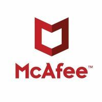 McAfee's Christmas Survey reveals 56.1% Indians fell prey to discount scams