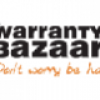 WarrantyBazaar.com executed more than 50,000 Warranty services in the Refurbished Market