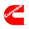Cummins India's Global Analytics Center- Wins the coveted NASSCOM Global Capability Center Award 2019