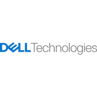 New Dell Technologies Research Forecasts Top Ways Emerging Tech Will Transform our Lives by 2030