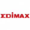 Edimax unveils Accurate locating systems for your indoors priced at Rs 4251/-