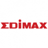 Edimax introduces AC1200 3-in-1 Dual-Band Wireless solution in India