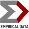 Empirical Data Launches RedShift Solution for Transparent CSR Operations