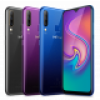 Infinix launches S4, introduces 32MP selfie-camera and triple camera with 120° wide angle lens in the sub 10k segment