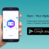 India's fastest and flexible Digital KYC App 'KYZO' that keeps data totally secure on your device launched on Google Play Store