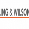 Sterling and Wilson Partners with Uptime Institute; Reinforces Dominance in India