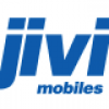 Jivi Mobiles launches the strongest power backup and music feature phone N3720