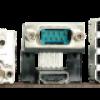 BIOSTAR Launches H310MHG Micro-ATX Motherboard