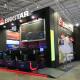 BIOSTAR Presents 5G Gaming PC, Racing X570GT8 and AI Computing Solutions at COMPUTEX 2019