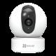 EZVIZ Products Offer Smart Living Solutions