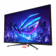 ASUS Republic of Gamers Previews World's First Monitor with Display Stream Compression Technology at E3 2019