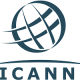 ICANN65 | Day 3 – At-Large Capacity Building Session: Current issues in Cybersecurity