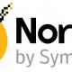 Norton LifeLock Strengthens Footprint in India