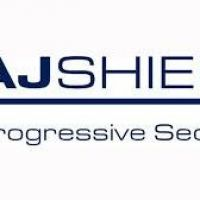 GajShield strengthens its presence in European Markets, enters the Firewall Space in Greece