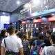 BIOSTAR Shows off AM4 X570 Motherboard, CPU on Board Solutions, IPC and More at COMPUTEX 2019