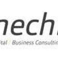 SYNECHRON HONORED AS TWO-TIME STEVIE® AWARD WINNER IN 2019 AMERICAN BUSINESS AWARDS