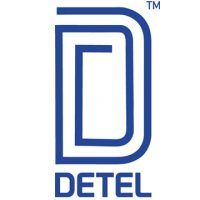 Detel to foray in EV Industry; aims to disrupt the market with its Affordable Offerings