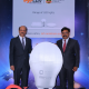 Orient Electric launches EyeLuv LED lights to address the impact of invisible flicker on human eyes and health