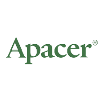 Apacer Introduces the First XR-DIMM DRAM Module with RTCA DO-160G Certification