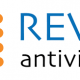 REVE Antivirus Expands in North East Region of India