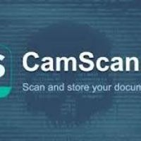 CamScanner Adds More Functions for India Market