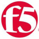 F5 Launches Unity+ Channel Partner Program