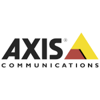 Axis' IR-powered PTZ Network Camera for optimum surveillance in harsh environments