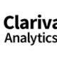 Clarivate Analytics' New report finds untapped research potential in South and East Asia