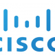CISCO  in partnership with Value Point opens its first Cyber Security Experience Centre (CSEC) in Bengaluru
