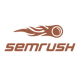 SEMrush to kick-off the Biggest Marketing Show in India