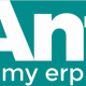ANT MY ERP launches a Partner Pro Program 'Unnati' – towards Growth for Partner Fraternity