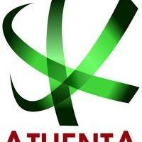 Athenta's Emergency Response Management System for End to End Monitoring and Reporting