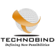TechnoBind, together with ESET conducts Two City Partner Training Program
