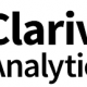 Clarivate Analytics acquires Decision Resources Group,Creating a Leading Global Provider of Data-Driven Solutions to the LifeSciences Industry