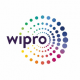 Wipro partners with NASSCOM to unveil Future Skills platform_Programme to help 10,000 engineering students…..