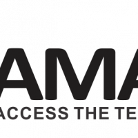 AMANI Launches 4000mAh Mobile Battery-Mi BM 47/MI3S  for MI Handsets