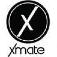 Xmate Forays into Home Entertainment Category
