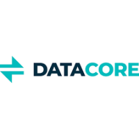 US-based software-defined storage pioneer DataCore to launch its second largest Global R&D Center in India
