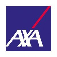 AXA XL appoints Scott Gunter as CEO