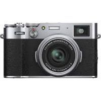 Fujifilm X100V Premium Compact Camera Launched in India