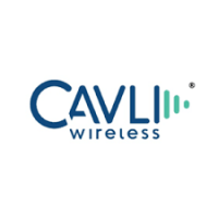 Cavli Wireless pioneers launch of the first 5G test network in India