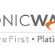 SonicWall held India Partner Summit in Abu Dhabi