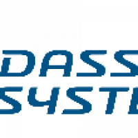 Dassault Systèmes Appoints Deepak NG as Managing Director for India