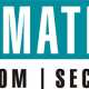 Matrix has announced its presence in the prestigious trade fair for Security, Safety & Fire Protection – Secura 2020