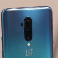 OnePlus 8 Pro  Full phone specifications And price Launch Date