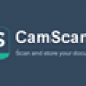 CamScanner  significantly made its way to the Health sector in India
